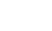 military benefit association logo
