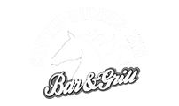 south riding inn logo