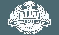 Alibi IPA logo