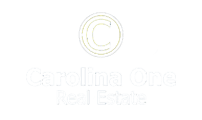 Carolina one real estate logo