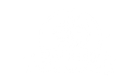 silver lion trade services logo