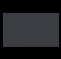Gibbs Painting logo