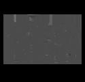 sea farms logo