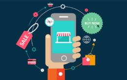 mobile advertising creative