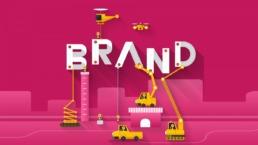 build a brand