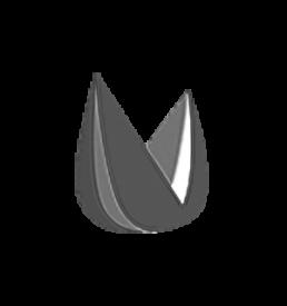 Upton Law logo